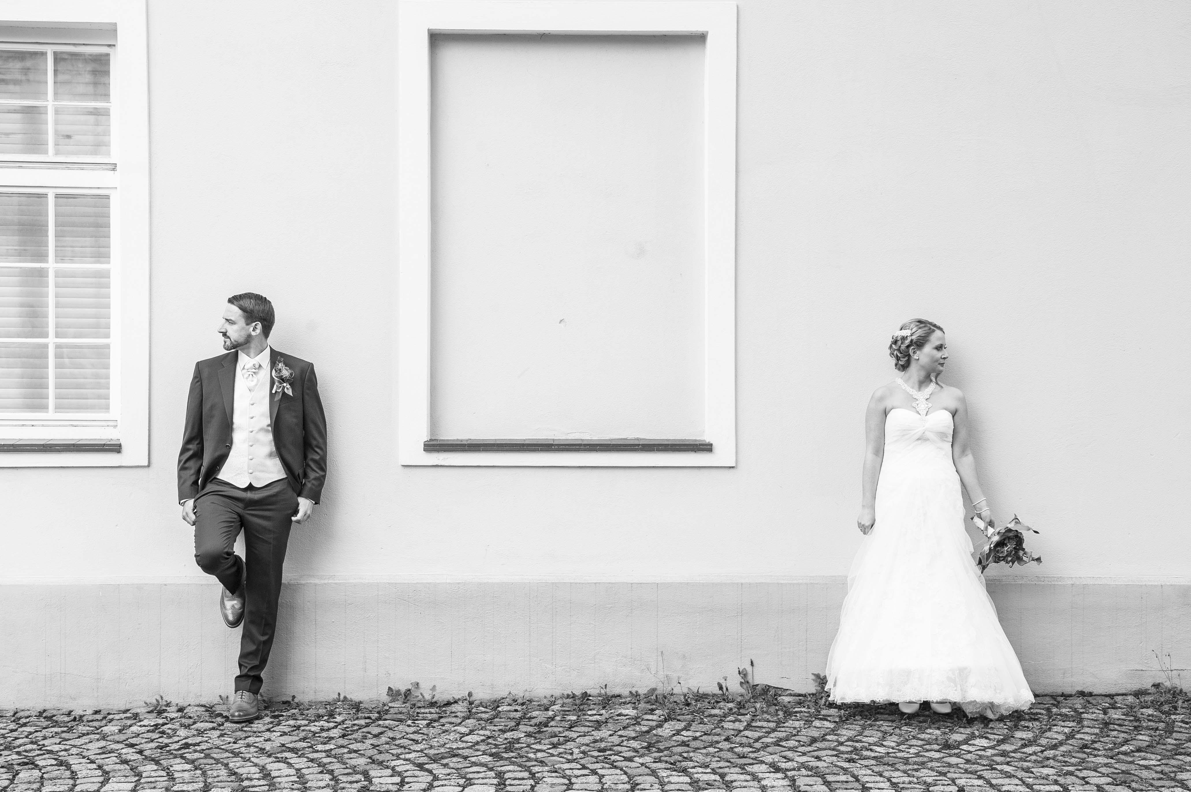 Hochzeit, Hochzeitsfoto, Paaraufnahmen, Foto, Fotograf, Hochzeitsfotograf